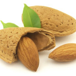 Thursday Tidbits – Almonds
